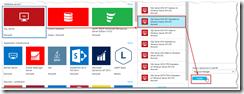 SQL Server 2014 SP1 image