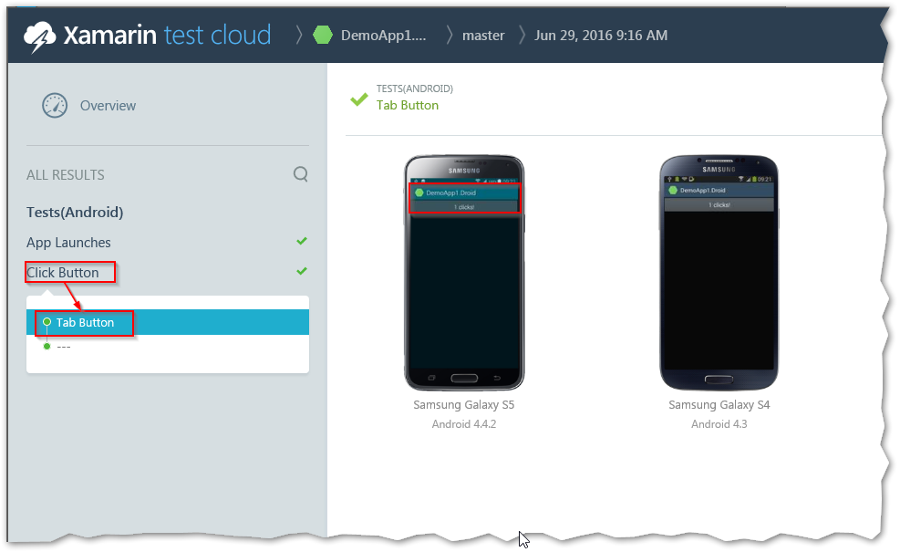 12 steps to get started with Mobile DevOps – writeabout net