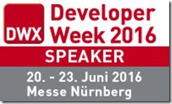DWX2016_Banner_200x120_Speaker_statisch