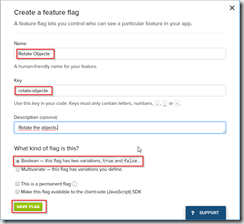 new-feature-flag-dialog