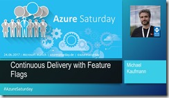azure-saturday