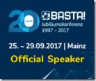 BASTA_2017_Speakerbutton_Rectangle_41042_v2