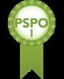 pspo1-large