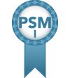 psm1-large