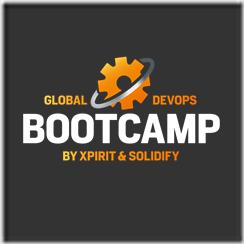 Xpirit_GDB_logo_Black_version
