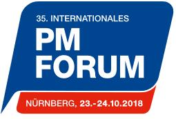 PMForum_Logo